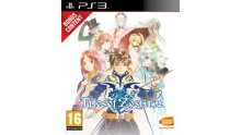 Tales-of-zestiria-jaquette-ps3