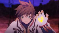 Tales of Zestiria pc2