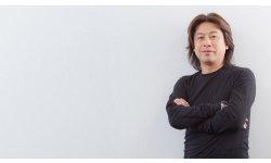 Tatsuya Minami