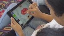 Tearaway Unfolded 01 08 2015 application compagnon 2