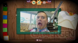 Tearaway Unfolded 01 08 2015 application compagnon 5