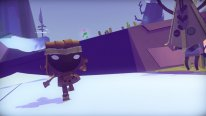 Tearaway Unfolded 12 06 2015 screenshot 2