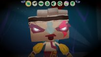 Tearaway Unfolded 12 06 2015 screenshot 3