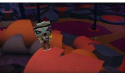 Tearaway Unfolded 12 06 2015 screenshot 4