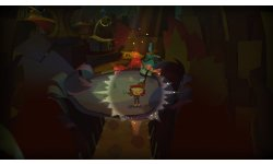Tearaway Unfolded 18 06 2015 screenshot 4