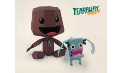 Tearaway Unfolded 31 08 2015 bonus 1