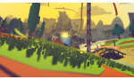 PREVIEW - Tearaway: Unfolded - Nous avons fait mumuse avec la DualShock 4