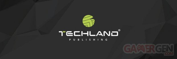 Techland Publishing 02 06 2016 logo