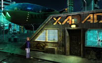 Technobabylon 01
