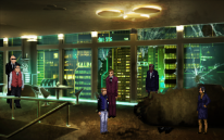 Technobabylon 02