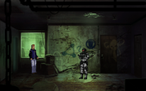 Technobabylon 03