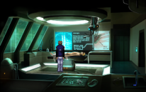 Technobabylon 04