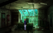 Technobabylon 05