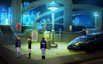 Technobabylon 06