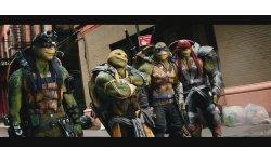 Teenage Mutanbt Ninja Turtles 2