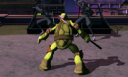 Teenage Mutant Ninja Turtles 19 07 2013 head 1