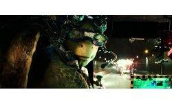 Teenage Mutant Ninja Turtles 2 image