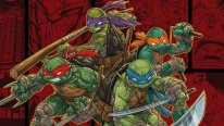 Teenage Mutant Ninja Turtles Mutants in Manhattan  (1)