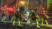 Teenage Mutant Ninja Turtles Mutants in Manhattan (3)