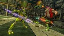 teenage mutant ninja turtles tmnt mutants in manhattan 16 01 2016 screenshot 2