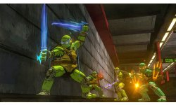 teenage mutant ninja turtles tmnt mutants in manhattan 16 01 2016 screenshot 3