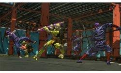 teenage mutant ninja turtles tmnt mutants in manhattan 16 01 2016 screenshot 5