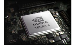 Tegra 4 Chip Shot Low Resolution