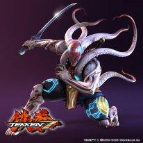 Tekken 7 08 05 2015 Yoshimitsu 1