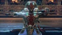 Tekken 7 08 05 2015 Yoshimitsu 2