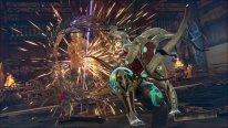 Tekken 7 08 05 2015 Yoshimitsu 3