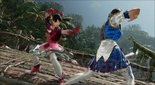 Tekken 7 21.10.2014  (2)