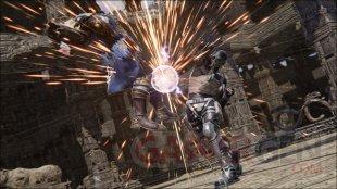 Tekken 7 21.10.2014  (3)