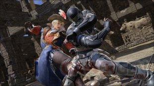 Tekken 7 21.10.2014  (4)
