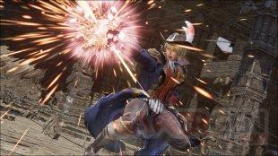 Tekken 7 21.10.2014  (5)