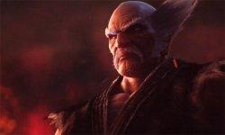Tekken 7 24 07 2014 head
