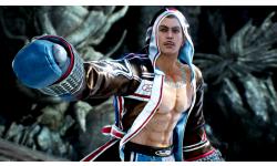 Tekken 7 Fated Retribution 06 02 2016 screenshot 1 (3)