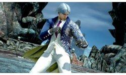 Tekken 7 Fated Retribution images (1)