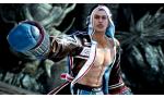 tekken 7 fated retribution une bande annonce akuma et compagnie nouveaux costumes images