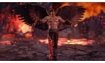Tekken 7: Fated Retribution - Une nouvelle bande-annonce explosive emplie de gameplay