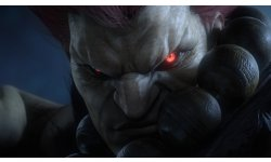Tekken 7 image akuma