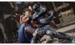 tekken 7 images et sortie japon arcade captures