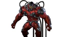 Tekken 7   images personnages 3