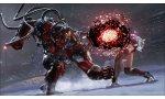 Tekken 7 : Gigas, un nouveau personnage colossal révélé en vidéo