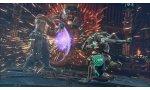 Tekken 7 : la version arcade arrive aux États-Unis, un tournoi international annoncé