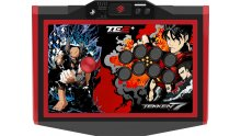 tekken7-te2plus-red-top