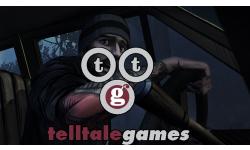telltale games 400 days
