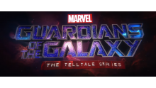Telltale's-Guardian-of-the-Galaxy_head-logo
