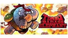 tembo badass elephant header