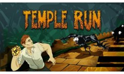 temple run version film