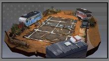 tenniscourtUSAfinal_deuce